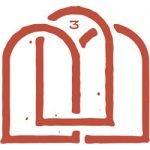 Third Window Brewing Company