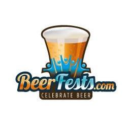 Beerfests