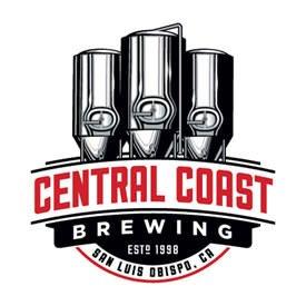 Central Coast Brewing Company