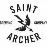 Saint Archer Brewing Company