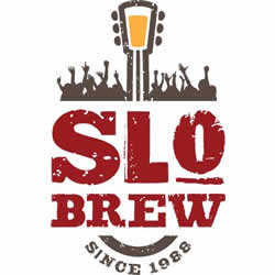 SLO Brewing Company
