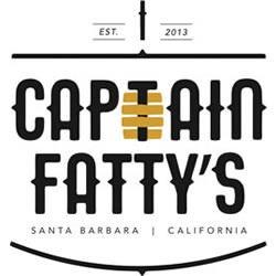 Captain Fattys