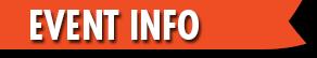 Buellton Brew Information