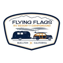 Flying Flags RV Resort