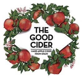 The Good Cider