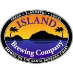 Island Brewing Company