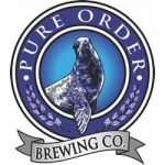 Pure Order Brewing Company