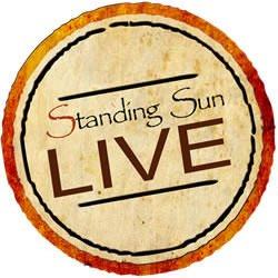 Standing Sun Wine
