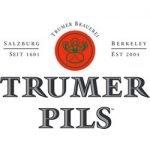 Trummer Pils