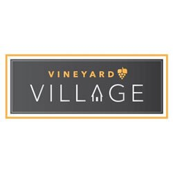 Vineyard Village
