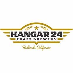 Hanger 24 Craft Brewery