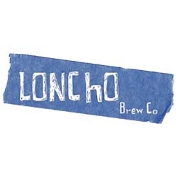 Loncho Brew Co