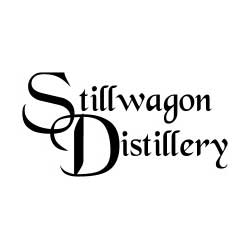 Stillwagon Distillery
