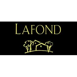 Lafond Winery and Vineyards