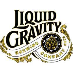 Liquid Gravity Brewing Company