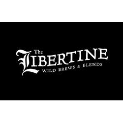 Libertine Brewing Company